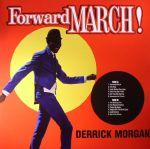 Forward March! (reissue)