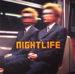 Nightlife (remastered)