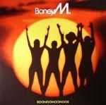 Boonoonoonoos (reissue)