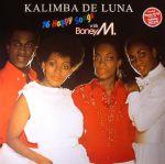 Kalimba De Luna (reissue)