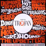 This Is Trojan (reissue)