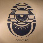 ARLT EP