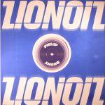 Lionoil EP