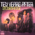 Stonedhenge (reissue)