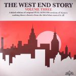 The West End Story Volume 3
