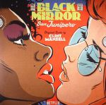 Black Mirror: San Junipero (Soundtrack)