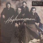 Highwayman 2 (reissue)