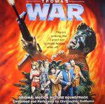 Troma's War (Soundtrack)