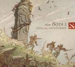 The Dota 2 (Soundtrack)