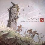 Dota 2 (Soundtrack)