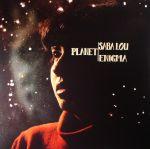 Planet Enigma