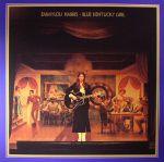 Blue Kentucky Girl (reissue)