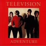 Adventure (reissue)