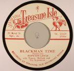 Blackman Time