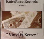 Vinyl Is Better 3