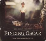 Finding Oscar (Soundtrack)