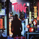 Thug (Soundtrack)