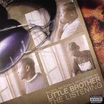 The Listening (reissue)