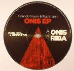 Onis EP