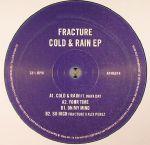 Cold & Rain EP