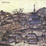 Hala Strana (reissue)