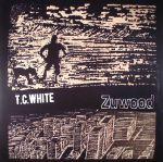 Zuwood