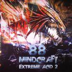 Extreme Acid 2