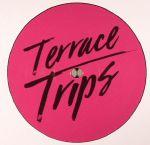 Terrace EP