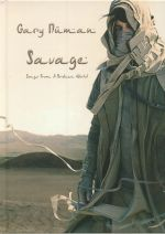Savage: Songs From A Broken World (Deluxe Edition)