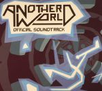 Another World (Soundtrack)