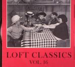 Loft Classics Vol 16