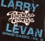 Garage Classics Vol 12