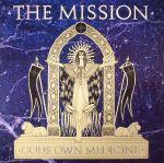 Gods Own Medicine (remastered)