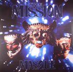 Masque (remastered)