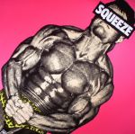 Squeeze (reissue)