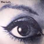 The La's (remastered) (reissue)