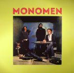 Monomen 10 Anniversary 2007-2017