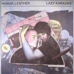 Lazy Karaoke