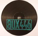 AUX 446