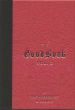 The Good Book Vol 2