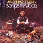 Songs From The Wood: 40th Anniversary Edition (The Steven Wilson Remix)