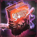 Deadtime Stories (Soundtrack)