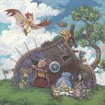 Owlboy (Soundtrack)