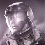 Call Of Duty: Infinite Warfare (Soundtrack)