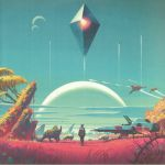 No Man's Sky (Soundtrack)