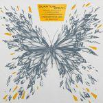 Quantum Break (Soundtrack)