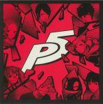 Persona 5 (Soundtrack)