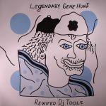 Rewired DJ Tools