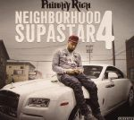 Neighborhood Supastar 4