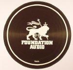Kingdom Dub EP
